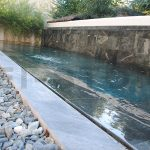dallage piscine bali green pierre naturelle kei stone aix en provence pertuis lyon auxerre hossegor sarlat tours