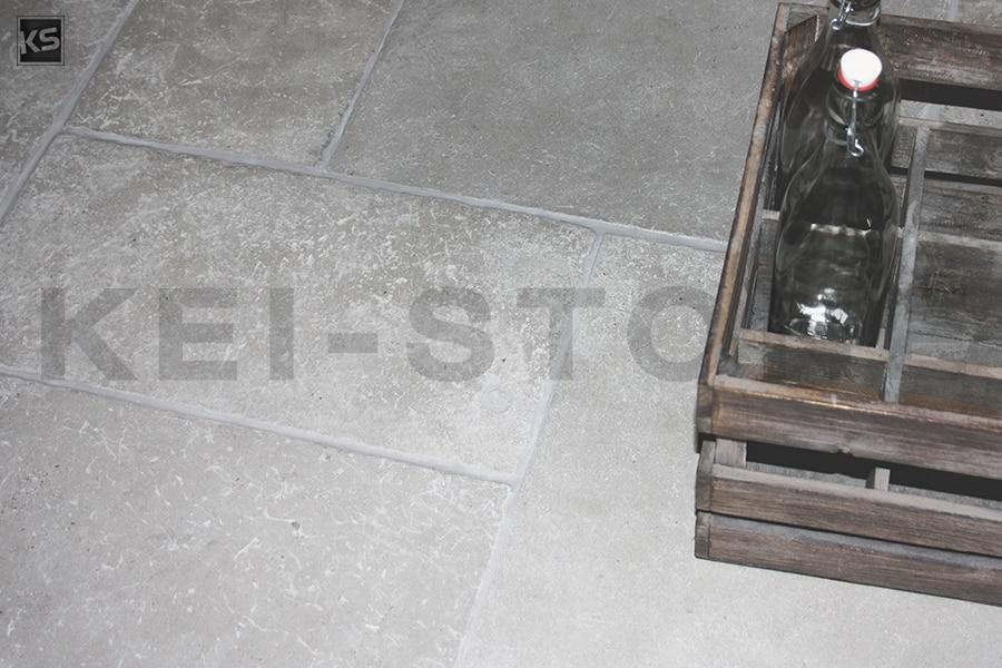 dallage-en-pierre-naturelle-grise-montigny-kei-stone