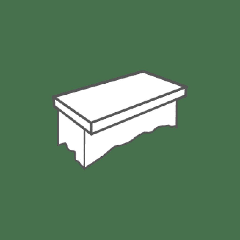 icone topwall kei stone