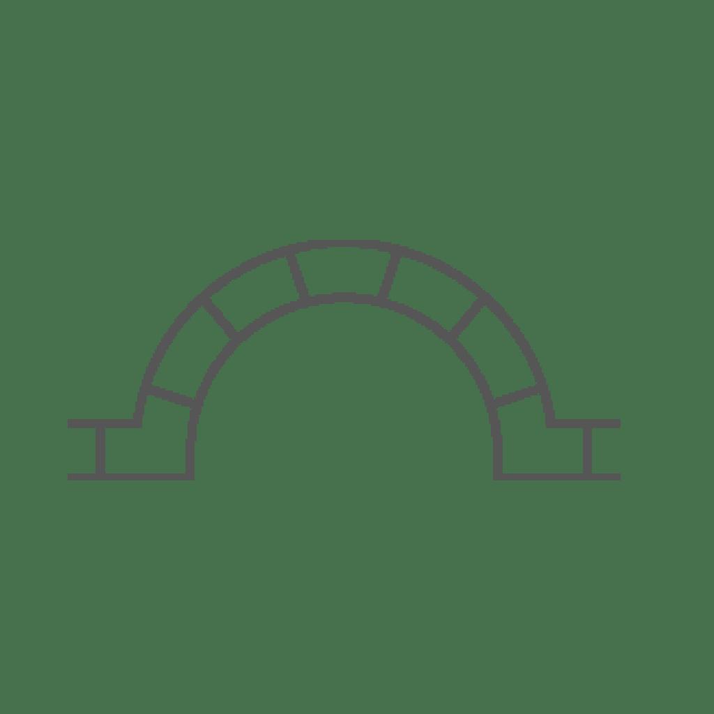 icone bassin romain kei stone