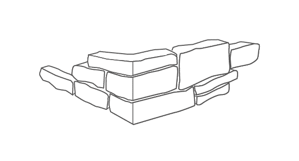 icon produits murs angle kei stone