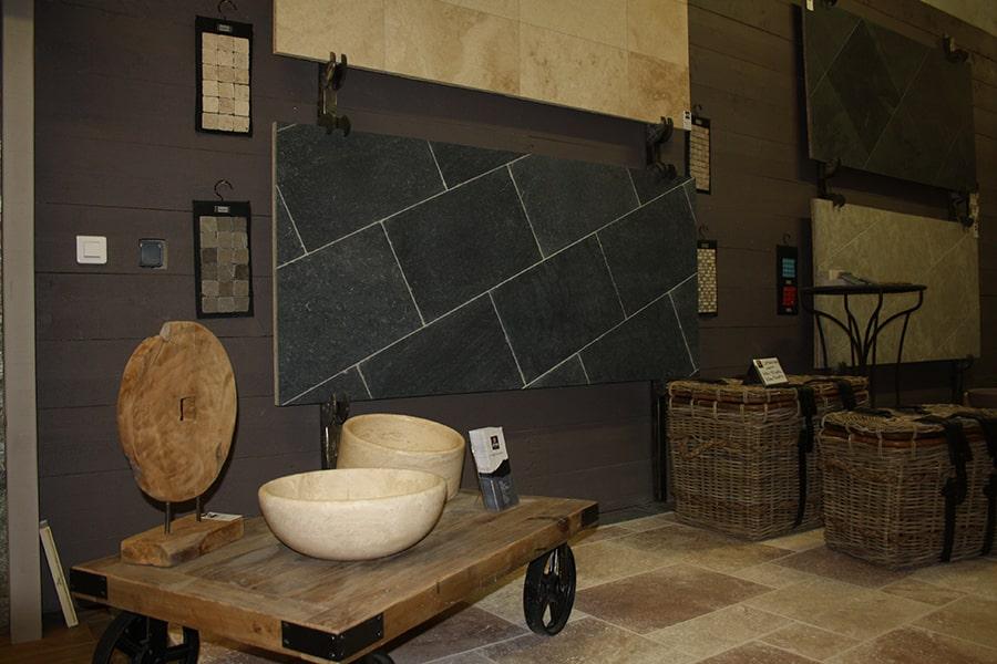 pierre naturelle auxerre 89 bourgogne d positaire kei stone. Black Bedroom Furniture Sets. Home Design Ideas