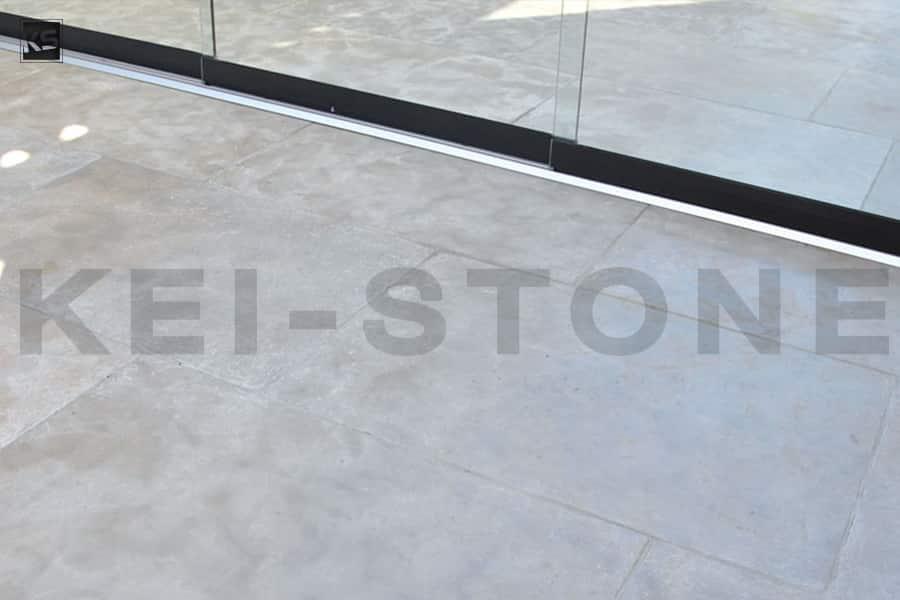 dallage montigny gris pierre naturelle kei stone aix en provence pertuis lyon auxerre hossegor sarlat tours