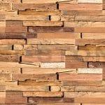 parement mural bois naturelle dekowood kei stone aix en provence pertuis lyon auxerre hossegor sarlat tours