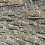 parement mural pierre naturelle grise dekostone damasco kei stone aix en provence pertuis lyon auxerre hossegor sarlat tours