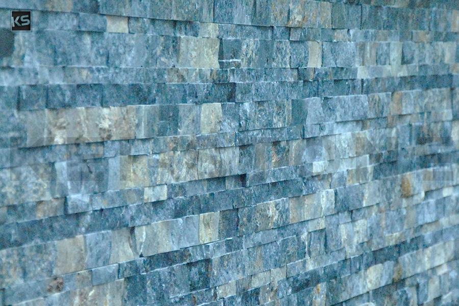 pierre de parement mur pierre naturelle plaquette de. Black Bedroom Furniture Sets. Home Design Ideas