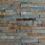 parement mural pierre naturelle easystone multicolor kei stone aix en provence pertuis lyon auxerre hossegor sarlat tours