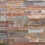 parement mural pierre naturelle easystone yellow kei stone aix en provence pertuis lyon auxerre hossegor sarlat tours