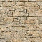 parement mural pierre naturelle beige wallstone canyon kei stone aix en provence pertuis lyon auxerre hossegor sarlat tours