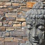 parement mural pierre naturelle wallstone picture kei stone aix en provence pertuis lyon auxerre hossegor sarlat tours