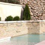 parement mural pierre naturelle barrette de l'yonne kei stone aix en provence pertuis lyon auxerre hossegor sarlat tours