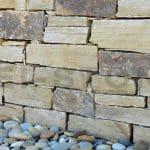 parement mural pierre naturelle barrette gneiss du littoral kei stone aix en provence pertuis lyon auxerre hossegor sarlat tours