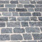 pavés concorde pierre naturelle noire kei stone aix en provence pertuis lyon auxerre hossegor sarlat tours