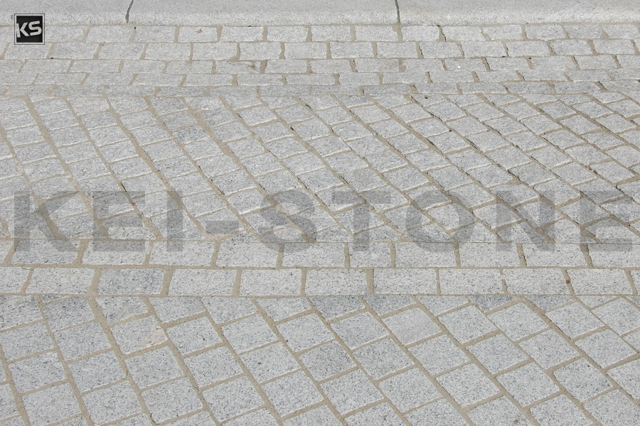 Pav s pierres naturelles pav sol ext rieur pav de rue for Pave decoration exterieur