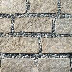 pavés luserne pierre naturelle grise kei stone aix en provence pertuis lyon auxerre hossegor sarlat tours