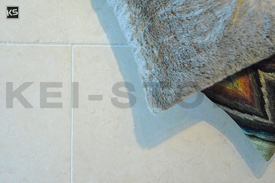 Dallage int rieur archives kei stone pierre naturelle for Dallage pierre naturelle interieur
