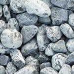 galet marbre vert allée jardin pierre naturelle kei stone aix en provence pertuis lyon auxerre hossegor sarlat tours