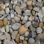 gravillons jaunes pertuis pierre naturelle jardin kei stone aix en provence pertuis lyon auxerre hossegor sarlat tours