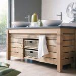 meuble salle de bain line art kei stone aix en provence pertuis lyon auxerre hossegor sarlat tours