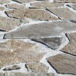 opus incertum gneiss du littoral pierre naturelle kei stone aix en provence pertuis lyon auxerre hossegor sarlat tours