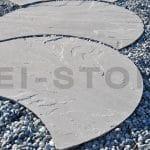 pas japonais décoration jardin desert grey pierre naturelle grise kei stone aix en provence pertuis lyon auxerre hossegor sarlat tours