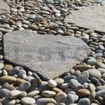 pas japonais décoration jardin gneiss du littoral pierre naturelle grise kei stone aix en provence pertuis lyon auxerre hossegor sarlat tours