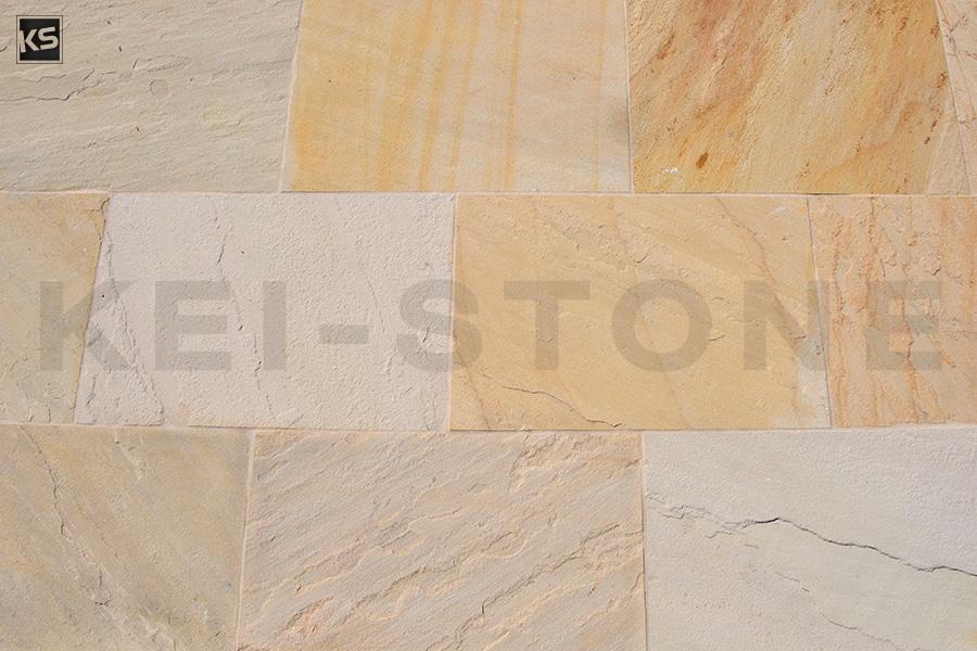 pierre naturelle beige pour dallages et sols d 39 ext rieur. Black Bedroom Furniture Sets. Home Design Ideas