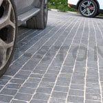 pavés en pierre naturelle desert black kei stone aix en provence pertuis lyon auxerre hossegor sarlat tours