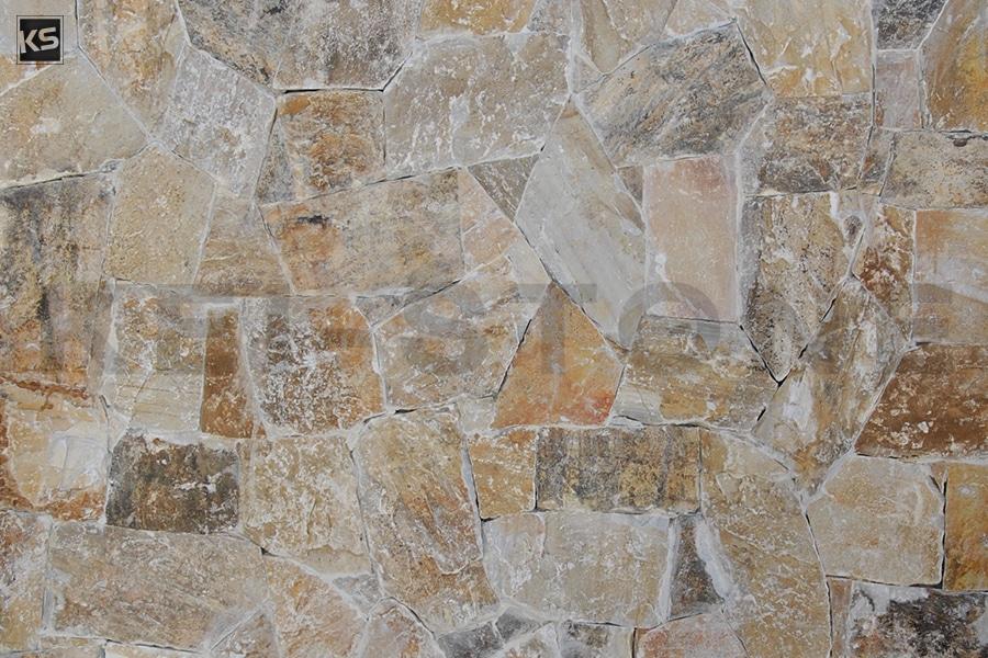 pierre naturelle de parement mural apt vendu en vrac. Black Bedroom Furniture Sets. Home Design Ideas