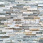 parement-mural-easystone-yellow-kei-stone