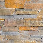 parement-mural-kavalas-stenari-kei-stone