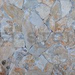 parement-mural-roussillon-kei-stone