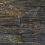 parement-mural-schiste-kei-stone