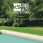 Retrouvez Kei-Stone dans le n°173 de Côté Sud