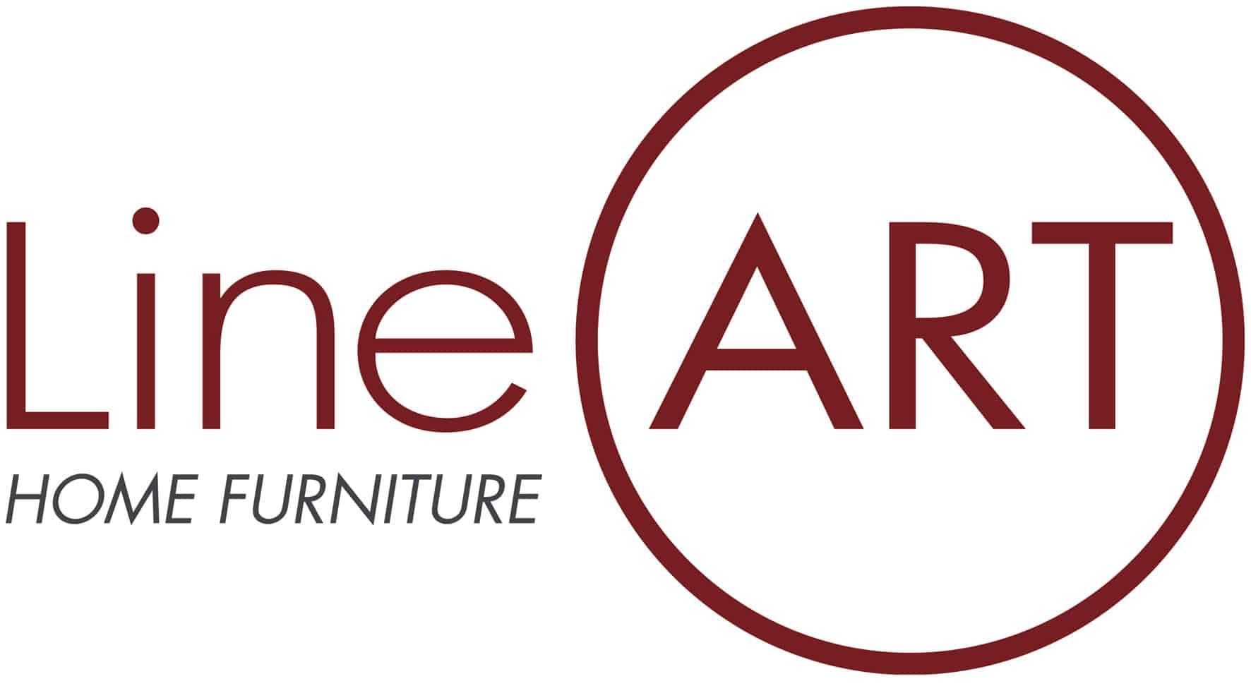 logo-lineart-new2