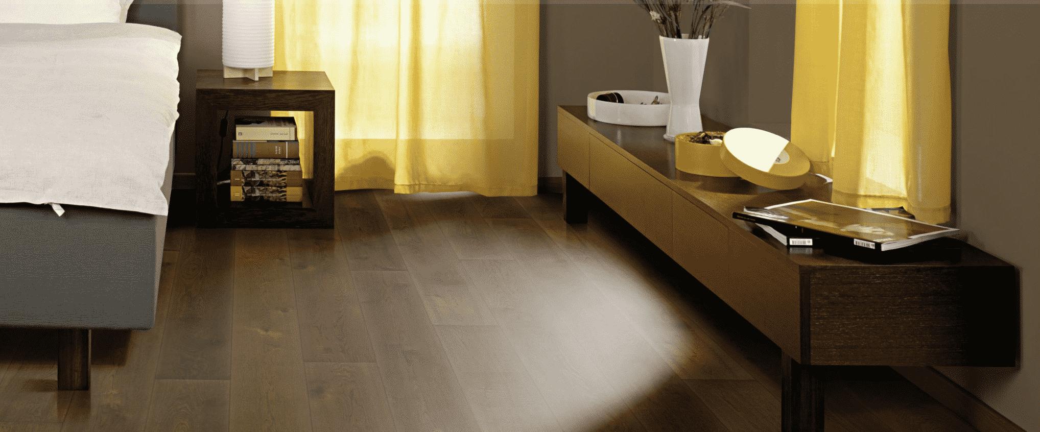 parquet contrecollé calm chene nouveau tawny