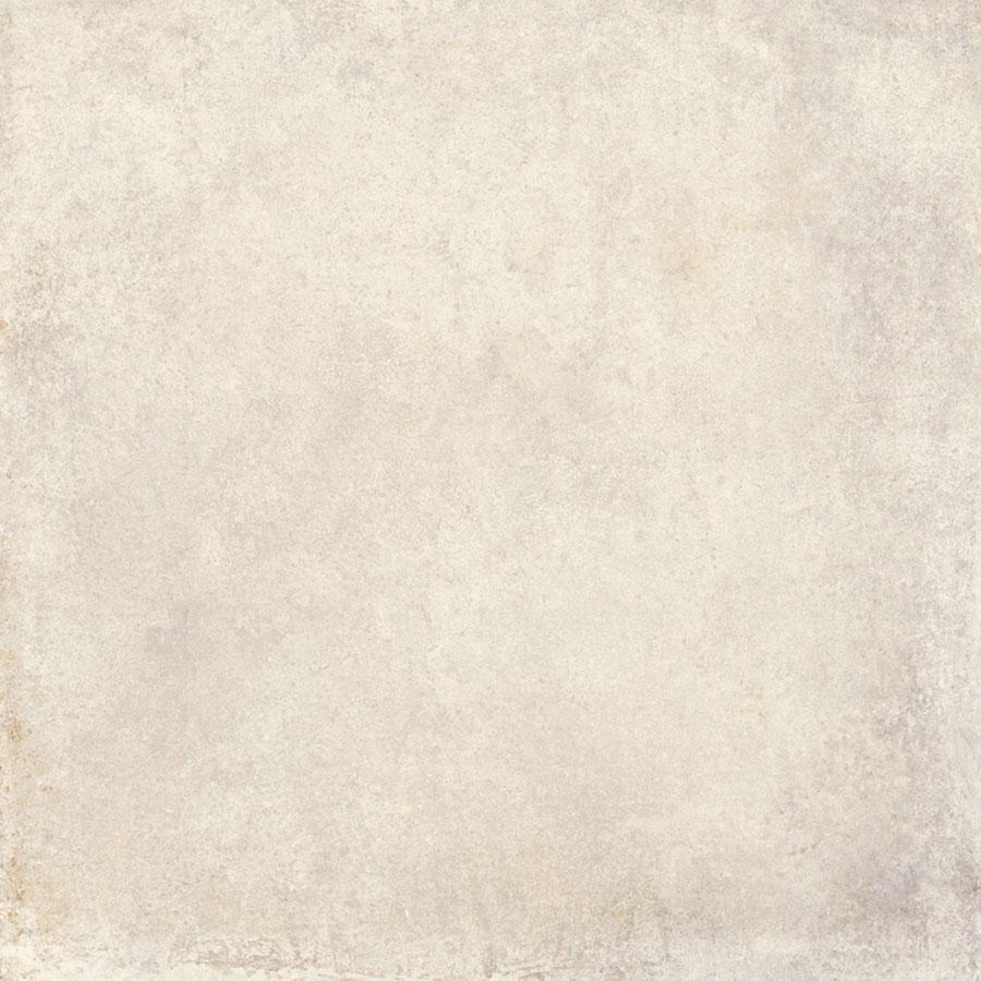 Carrelage effet pierre naturelle beige
