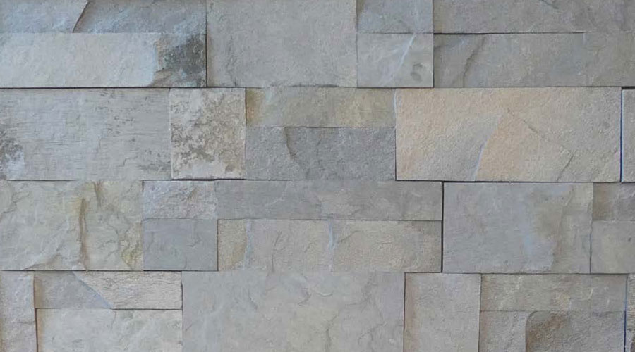 parement-mural-pierre-naturelle-ks-rockface-blue-quartzite