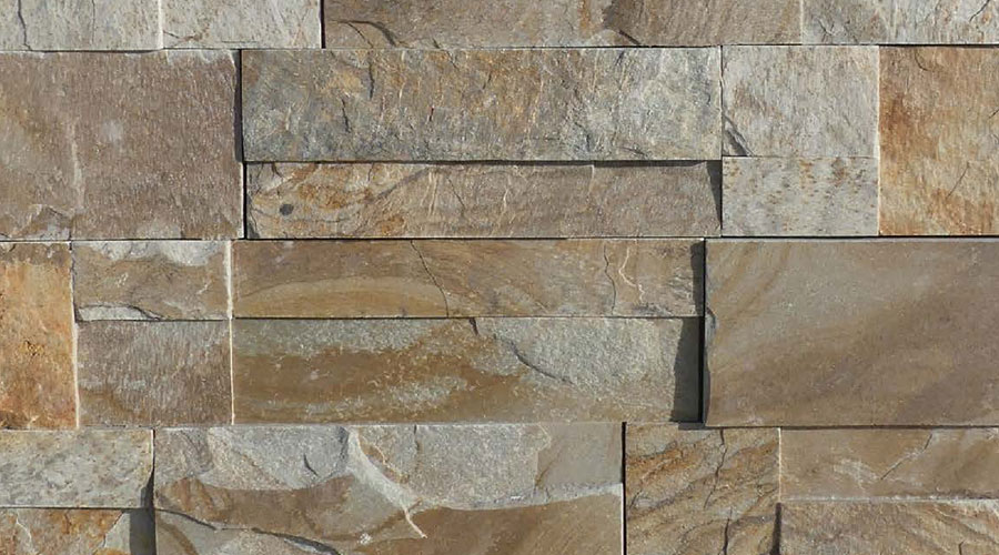 parement-mural-pierre-naturelle-ks-rockface-yellow-quartzite