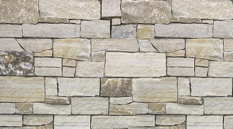 parement-mural-pierre-naturelle-ks-wallstone-fix-alaska