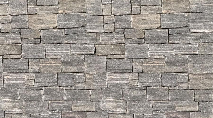 parement-mural-pierre-naturelle-ks-wallstone-fix-river