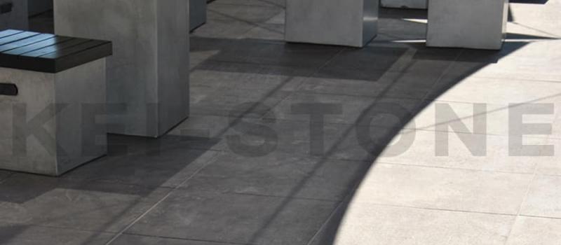 dallage terrasse basalte du nord pierre naturelle noire kei stone aix en provence pertuis lyon auxerre hossegor sarlat tours