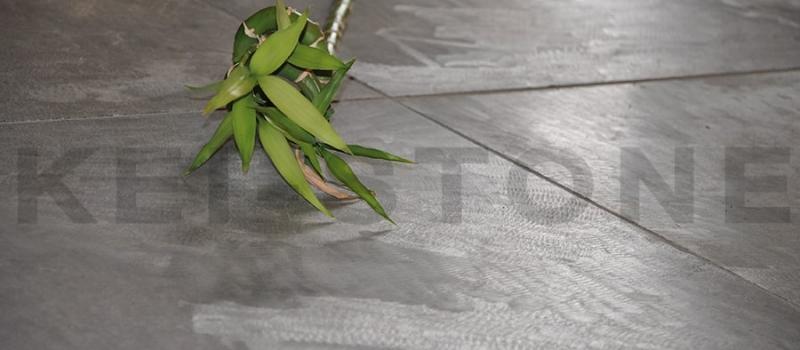dallage gris silver pierre naturelle contemporaine kei stone aix en provence pertuis lyon auxerre hossegor sarlat tours