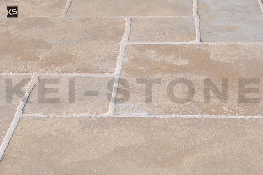 dallage montfort pierre naturelle beigekei stone aix en provence pertuis lyon auxerre hossegor sarlat tours