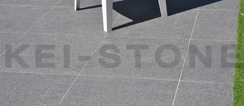 dallage granit noir kimper black pierre naturelle kei stone aix en provence pertuis lyon auxerre hossegor sarlat tours