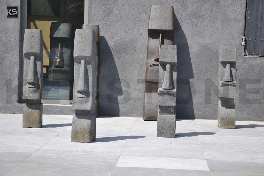 dallage gris asie poncée pierre naturelle grise kei stone aix en provence pertuis lyon auxerre hossegor sarlat tours