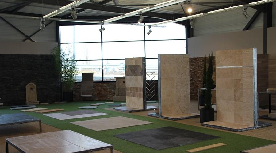 kei stone pertuis dallage extrieur desert pierre naturelle noire kei stone aix en provence. Black Bedroom Furniture Sets. Home Design Ideas