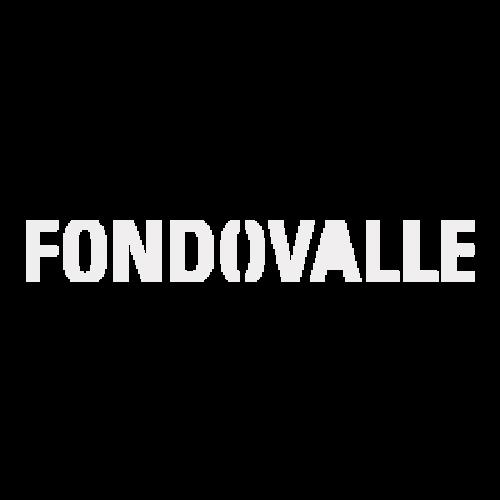 kei-stone_carrelage_logo_fondovalle