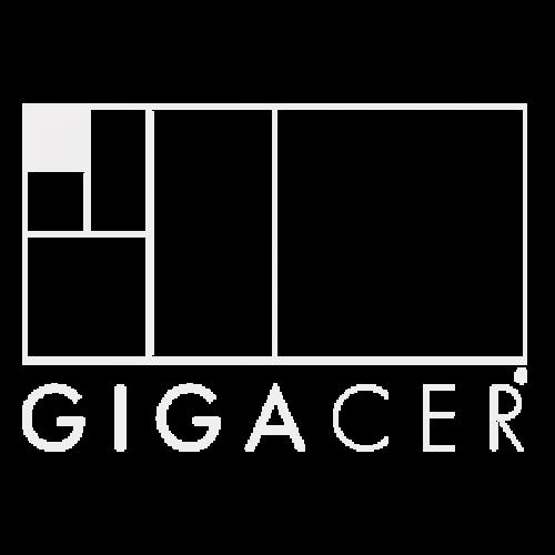 kei-stone_carrelage_logo_gigacer