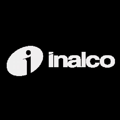 kei-stone_carrelage_logo_inalco